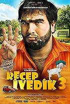 Image of Recep Ivedik 3