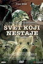 Image of Svet Koji Nestaje