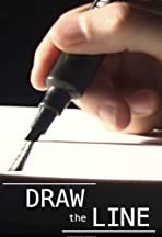 Draw the Line: An Animator's Showcase