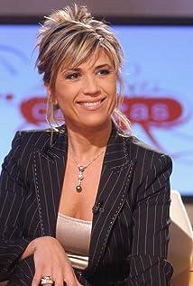 Julia Otero Picture