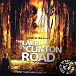 The Lake on Clinton Road(2015)