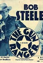 The Gun Ranger