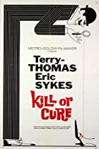 Image of Kill or Cure