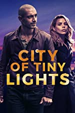City of Tiny Lights(2017)