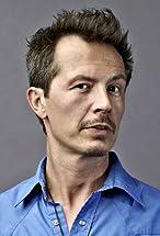 Adam Jones's primary photo