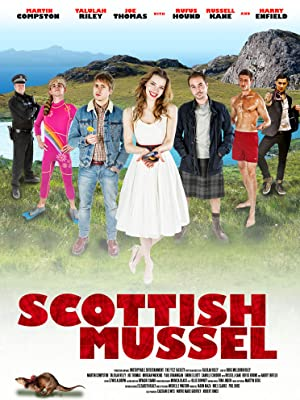 Scottish Mussel (2015) Download on Vidmate