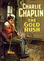 The Gold Rush(2017)