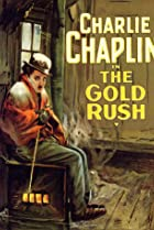 Image of The Gold Rush