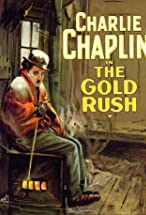Primary image for The Gold Rush