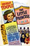 Remembering Shirley Temple Black, Cinema's Most Iconic Child Star (Movie Clips)