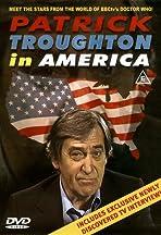 Patrick Troughton in America