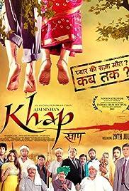 Khap Poster
