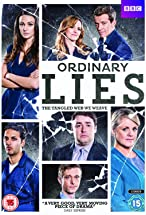 Primary image for Ordinary Lies