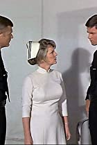 Image of Adam-12: Lost and Found
