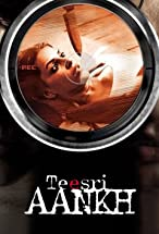 Primary image for Teesri Aankh: The Hidden Camera