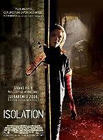 Isolation(2006)
