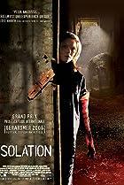 Image of Isolation