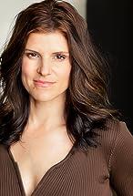 Heather Stewart's primary photo