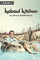 Image of Kaboul Kitchen