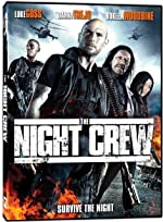 The Night Crew(1970)