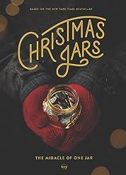 Christmas Jars (2019) poster