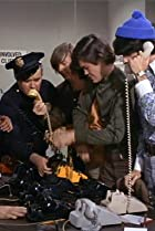 Image of The Monkees: Monkees on the Line