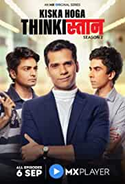 Thinkistan (Season 02)
