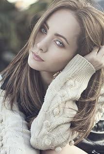 Ksenia Solo New Picture - Celebrity Forum, News, Rumors, Gossip