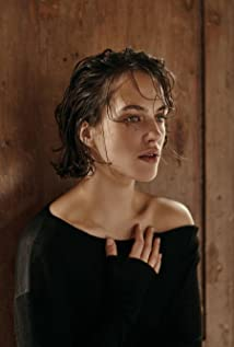 Jessica Brown Findlay New Picture - Celebrity Forum, News, Rumors, Gossip