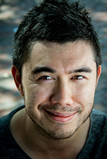 Aktori Tin Pang
