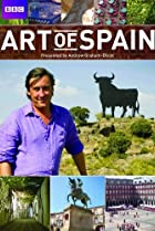 Image of The Art of Spain