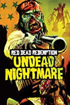 Image of Red Dead Redemption: Undead Nightmare