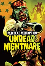 Primary image for Red Dead Redemption: Undead Nightmare