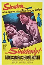 Primary image for Suddenly