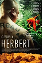 Image of Herbert