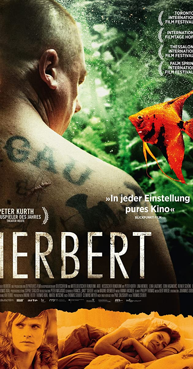 Приват видео фильмы германские скачать