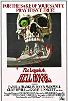Image of The Legend of Hell House