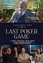The Last Poker Game