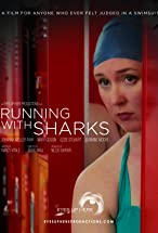 Primary image for Running with Sharks