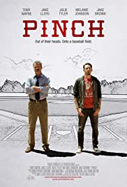 Pinch Poster