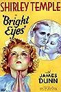 Bright Eyes (1934) Poster