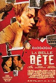 La belle bête(2006) Poster - Movie Forum, Cast, Reviews
