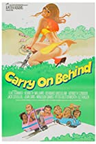 Image of Carry on Behind