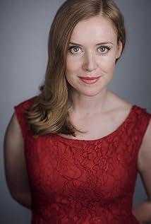 Aktori Marion Kerr