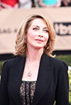 Sharon Lawrence's primary photo