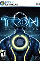 Image of Tron: Evolution