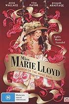 Image of Miss Marie Lloyd