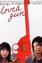 Image of Loved Gun