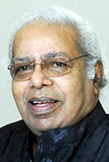 Thilakan Picture