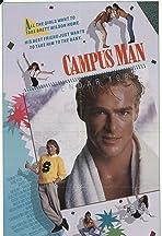 Campus Man